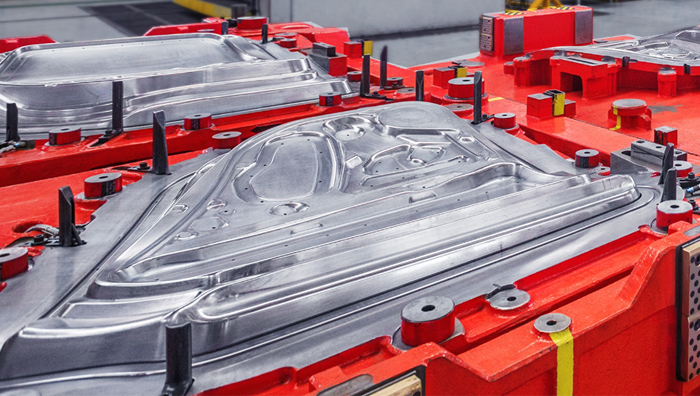 Software Solutions For Sheet Metal Forming Autoform Engineering